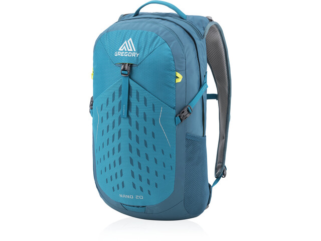 Gregory Nano 20 Backpack meridian teal